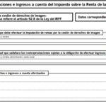 Como solicitar el Certificado de retenciones e ingresos a cuenta del IRPF