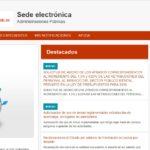 Ciudadano de la UE: Obtén el certificado de registro
