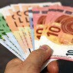 ¿Debo declarar una transferencia de 10.000 euros?
