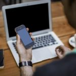 AEAT envía notificiaciones al móvil