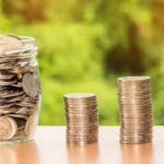 Importe mínimo de la declaración de la renta