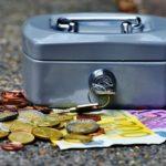 Como pagar los impuestos al recibir una Herencia