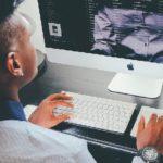 Guía para darte de alta en el paro por Internet