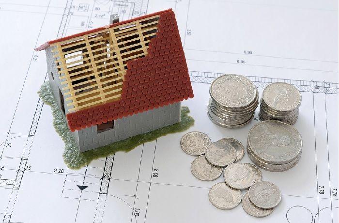 Datos sobre la vivienda