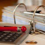 ¿Qué son los datos adicionales de la vivienda?