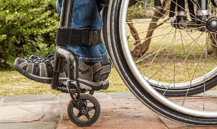 Ventajas de ser pensionista por incapacidad permanente total