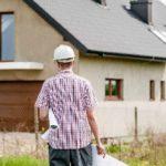 Todo sobre las deducciones por obras de mejora en la vivienda habitual
