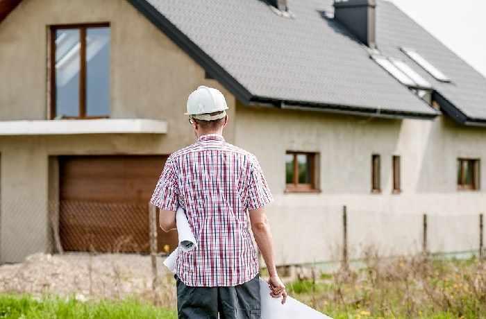 deducciones por obras de mejora en la vivienda habitual