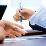 Contrato 289 • Qué es, requisitos y ventajas del contrato