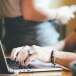 Cómo cambiar la cuenta de domiciliación de la Agencia Tributaria