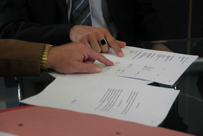 contrato 200