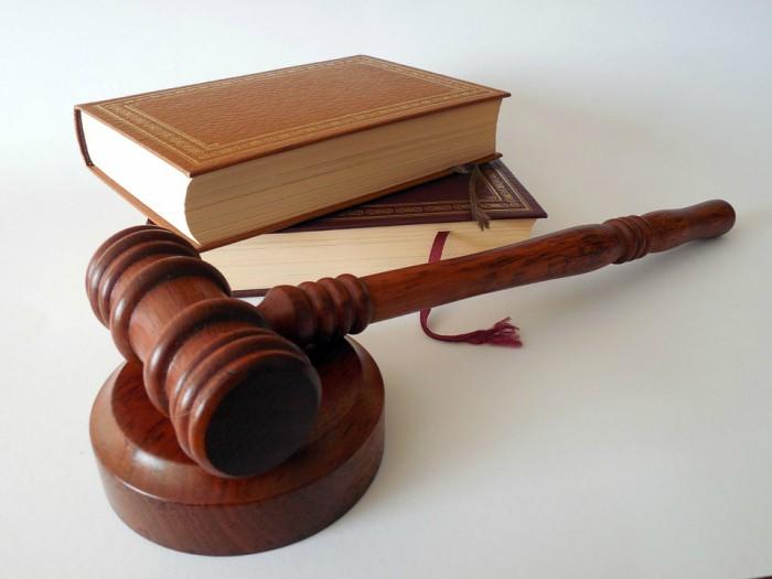 leyes contrato 289