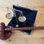 Donativos a entidades reguladas • Todo sobre la Ley 49-2002