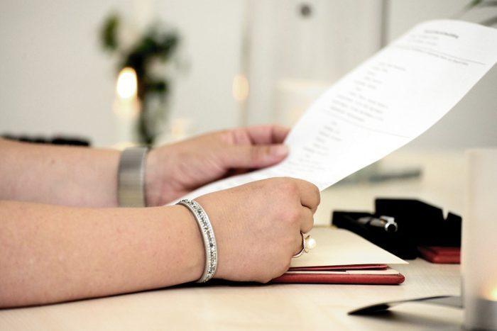 Contrato indefinido bonificado • Qué es y cuáles son sus principales requisitos