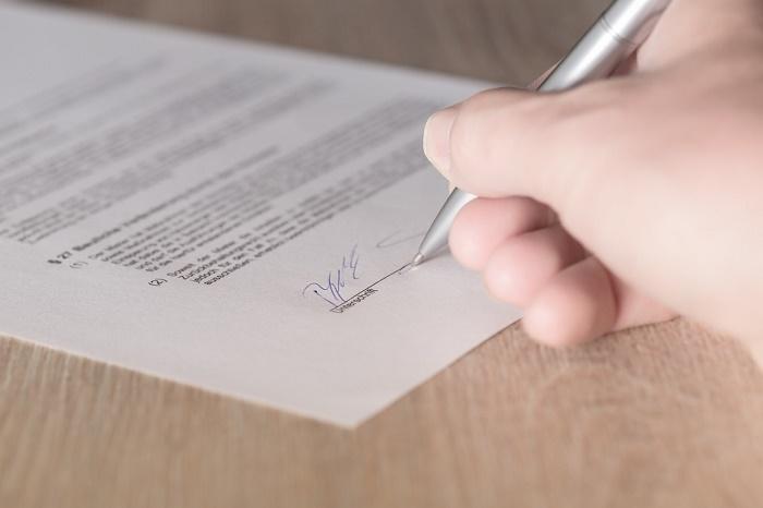 Contrato indefinido de apoyo a los emprendedores
