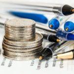¿Cómo calcular el Impuesto de Actos Jurídicos Documentados ?