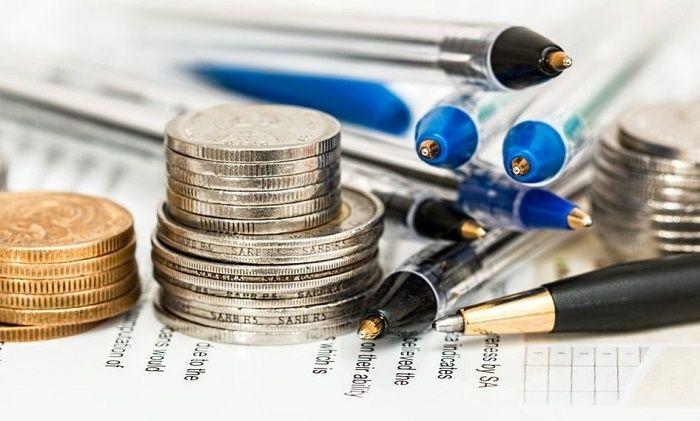 Impuesto de Actos Jurídicos Documentados