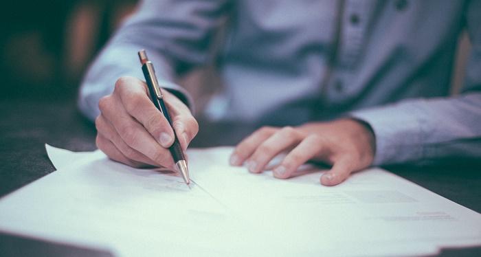 Censo de Empresarios, Profesionales y Retenedores