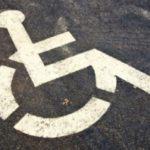 ¿Cómo tributa el cobro de un seguro por invalidez absoluta?