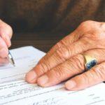 ¿Qué retención del Irpf se aplica a las pensiones de Jubilación?
