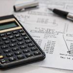 ¿Cómo contabilizar una póliza de crédito?