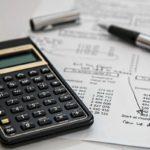 ¿Qué es contabilidad analítica? • Utilidad y Ventajas