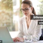 Diferencias entre una Sociedad Limitada de una Sociedad Limitada Unipersonal