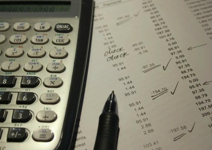 Utilidad de contabilidad analítica