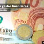Qué son los gastos financieros y cómo se deducen